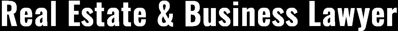 logo S. Mark Burr Alpharetta, GA