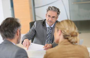 Real Estate Law Alpharetta GA